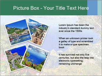 0000080566 PowerPoint Templates - Slide 23