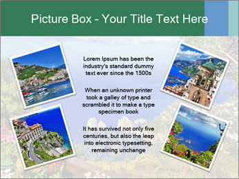 0000080566 PowerPoint Templates - Slide 24