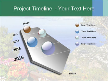 0000080566 PowerPoint Templates - Slide 26