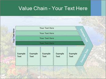 0000080566 PowerPoint Templates - Slide 27