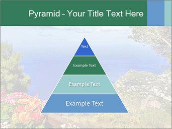 0000080566 PowerPoint Templates - Slide 30