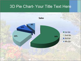 0000080566 PowerPoint Templates - Slide 35