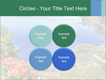 0000080566 PowerPoint Templates - Slide 38