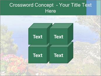 0000080566 PowerPoint Templates - Slide 39