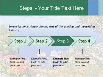 0000080566 PowerPoint Templates - Slide 4