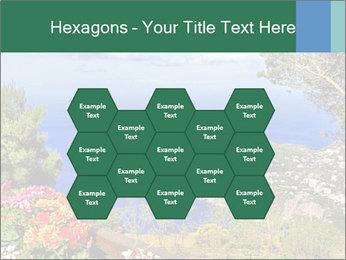 0000080566 PowerPoint Templates - Slide 44