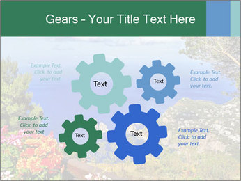 0000080566 PowerPoint Templates - Slide 47
