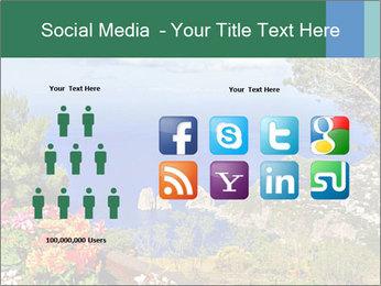 0000080566 PowerPoint Templates - Slide 5