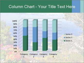 0000080566 PowerPoint Templates - Slide 50