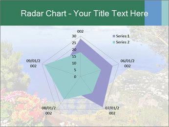 0000080566 PowerPoint Templates - Slide 51