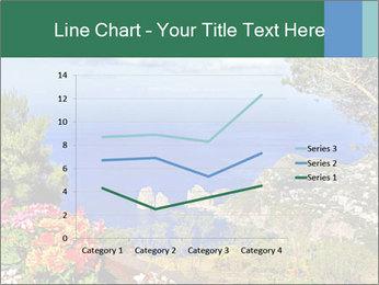 0000080566 PowerPoint Templates - Slide 54