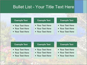 0000080566 PowerPoint Templates - Slide 56