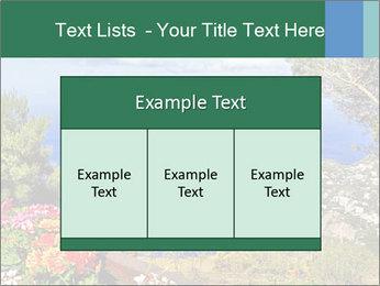 0000080566 PowerPoint Templates - Slide 59