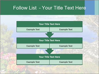 0000080566 PowerPoint Templates - Slide 60