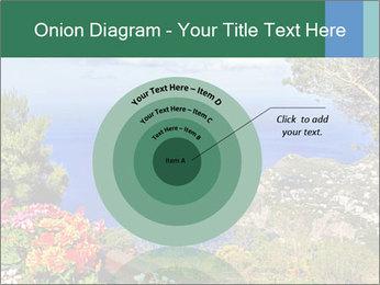 0000080566 PowerPoint Templates - Slide 61