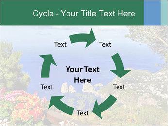 0000080566 PowerPoint Templates - Slide 62