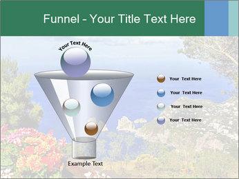 0000080566 PowerPoint Templates - Slide 63