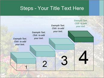 0000080566 PowerPoint Templates - Slide 64