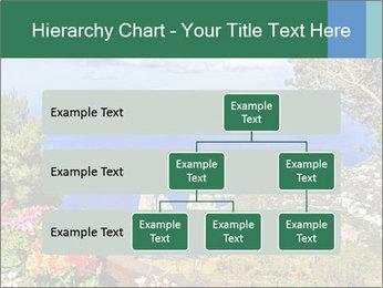0000080566 PowerPoint Templates - Slide 67