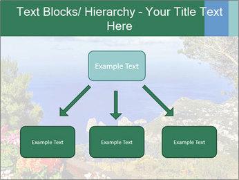 0000080566 PowerPoint Templates - Slide 69