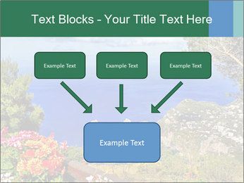 0000080566 PowerPoint Templates - Slide 70