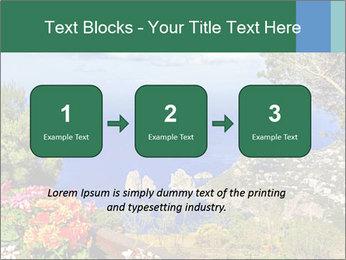 0000080566 PowerPoint Templates - Slide 71