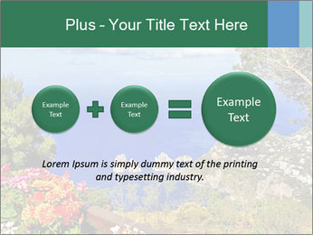 0000080566 PowerPoint Templates - Slide 75