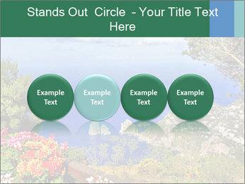 0000080566 PowerPoint Templates - Slide 76