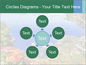 0000080566 PowerPoint Templates - Slide 78