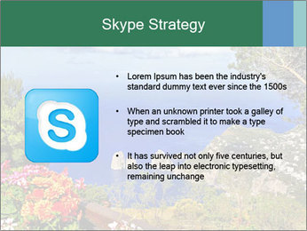 0000080566 PowerPoint Templates - Slide 8