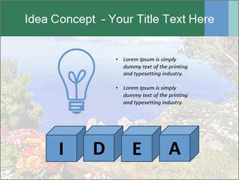 0000080566 PowerPoint Templates - Slide 80