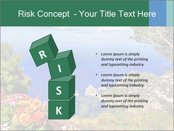 0000080566 PowerPoint Templates - Slide 81