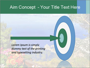 0000080566 PowerPoint Template - Slide 83