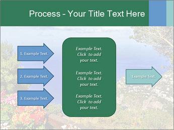 0000080566 PowerPoint Templates - Slide 85