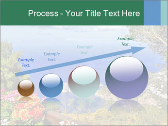 0000080566 PowerPoint Template - Slide 87