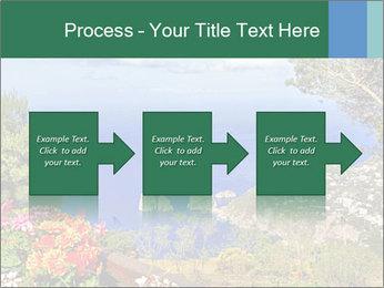 0000080566 PowerPoint Templates - Slide 88