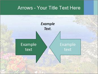 0000080566 PowerPoint Templates - Slide 90