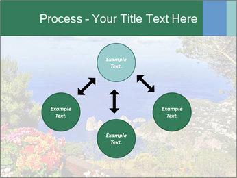 0000080566 PowerPoint Templates - Slide 91