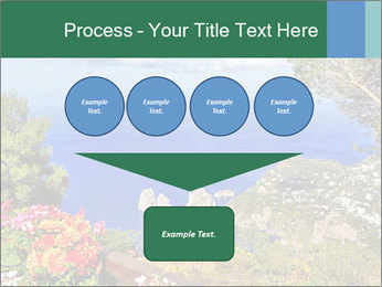 0000080566 PowerPoint Templates - Slide 93