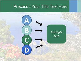 0000080566 PowerPoint Templates - Slide 94