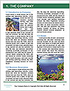 0000080566 Word Templates - Page 3