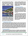 0000080566 Word Templates - Page 4