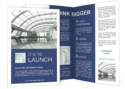 0000080567 Brochure Template