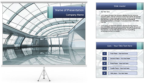 0000080567 PowerPoint Template