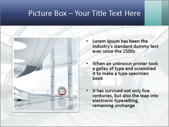 0000080567 PowerPoint Templates - Slide 13