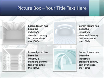 0000080567 PowerPoint Templates - Slide 14