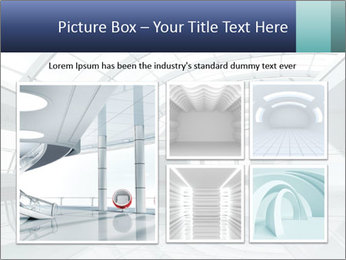 0000080567 PowerPoint Templates - Slide 19