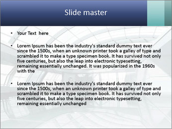 0000080567 PowerPoint Templates - Slide 2