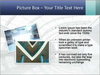0000080567 PowerPoint Templates - Slide 20