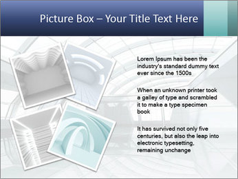 0000080567 PowerPoint Templates - Slide 23
